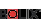 """UAB """"Betono apsaugos sistemos"""""""